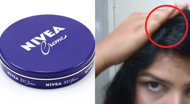 Heb je altijd deze crème gebruikt zonder haar werkelijke effect te kennen: hier zijn 10 manieren om de crème te gebruiken