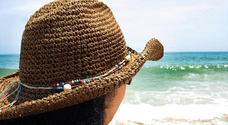 Andare al mare migliora la nostra vita in tutti i sensi: i benefici psicofisici sono ineguagliabili