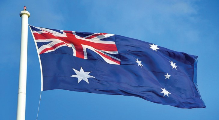Australië gooit de grenzen dicht voor immigranten om Australische werknemers voorrang te geven