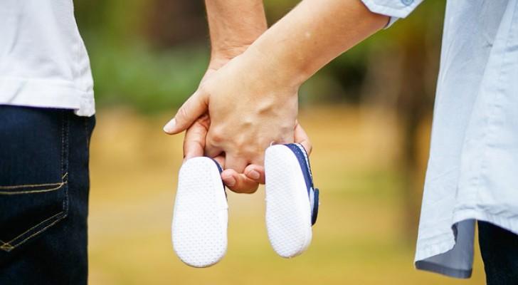 Sei pronto per avere un figlio? Esistono 4 elementi per capirlo ma quasi nessuno li considera
