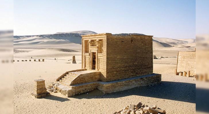 Egypte: 17 momies retrouvées et une nouvelle nécropole découverte
