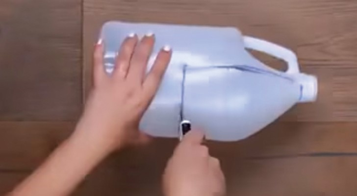 Descubra estes sete truques e o seu banheiro vai ficar sempre em ordem e limpinho!