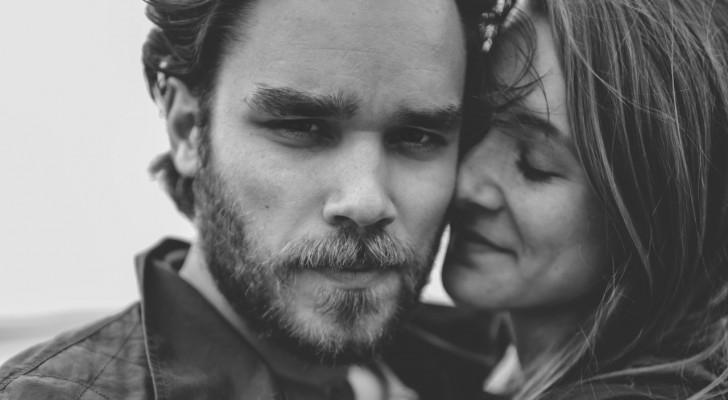 Experten sagen, dass wahrhaft glückliche Paare dazu neigen, keine Fotos in sozialen Netzwerken zu posten