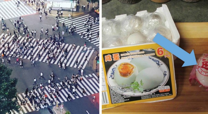 22 invenzioni che esistono SOLO in Giappone... Ma che dovrebbero esportare in tutto il mondo!