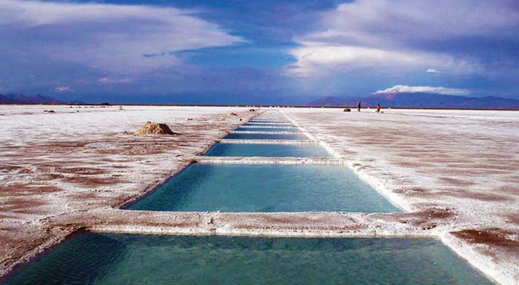 10 posti che dovreste visitare prima che si riempiano di turisti