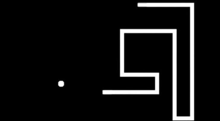 Completa questo famosissimo gioco in 2 minuti: il video della partita è pura goduria
