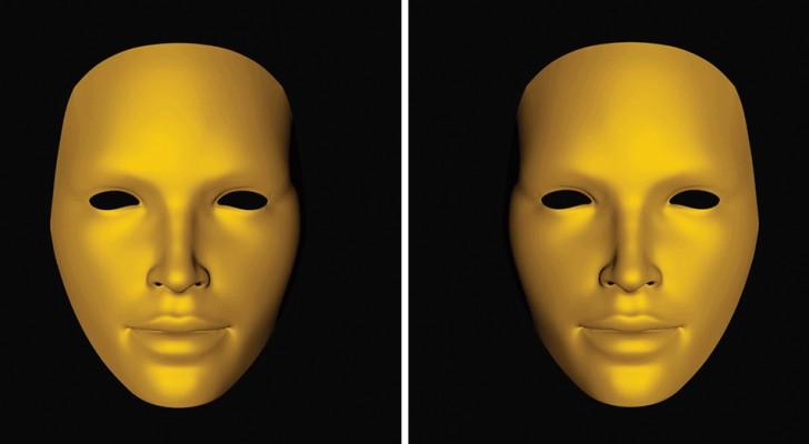 2 Fragen die nur ein Schizophrener oder ein Genie beantworten kann