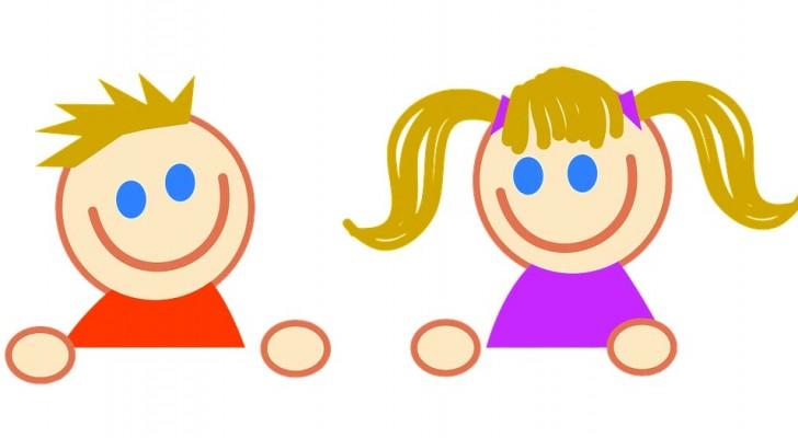 Les 15 règles de Maria Montessori pour éduquer les enfants afin qu'ils soient heureux