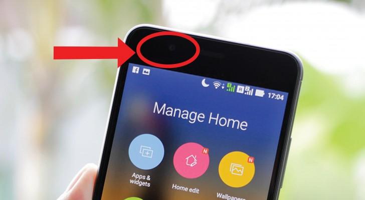 8 segreti degli smartphone Android che gli utenti poco esperti ignorano