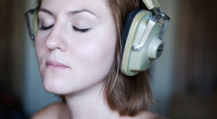 Volgens een neurologisch onderzoek behoort dit lied tot de meest ontspannende ter wereld en vermindert het de angst met 65%