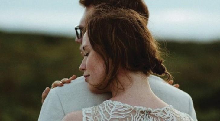 Secondo questo scrittore, ogni amore è fatto di cinque stadi, ma quasi nessuno riesce a superare il terzo