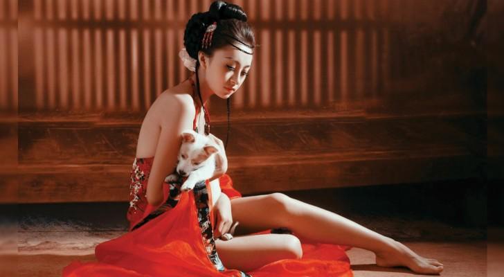 6 eetgewoonten die japanse vrouwen helpen om slank te blijven