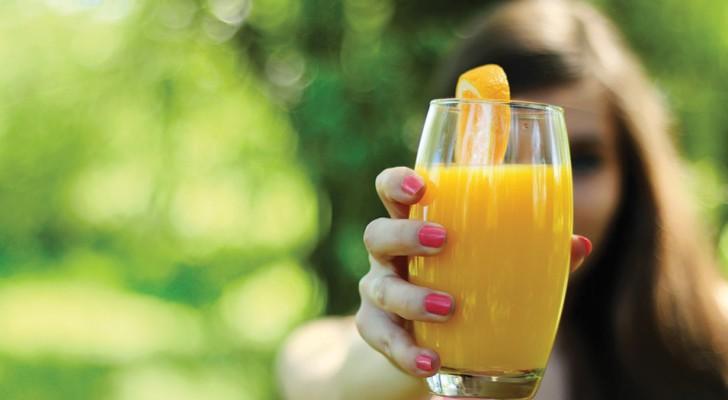 8 bevande da consumare per accelerare il metabolismo in modo efficace e naturale