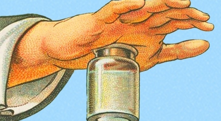 15 huishoudelijke trucs uit 1910 die nog steeds nuttig kunnen zijn in het dagelijks leven