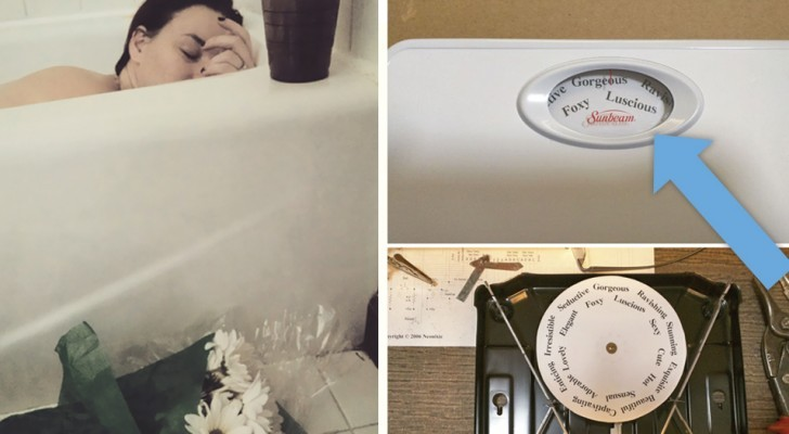 20 husbands each with a brilliant idea that they turned into a surprise for their wife!