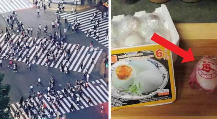 22 geniale uitvindingen die japanners iedere dag gebruiken en de wereld rond zouden moeten gaan