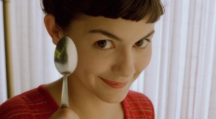 20 films que toute femme devrait regarder