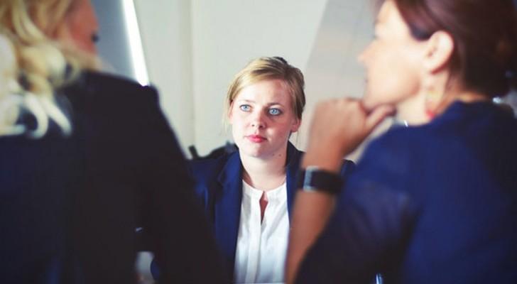 10 potenti trucchi psicologici che ti faranno ottenere esattamente ciò che vuoi