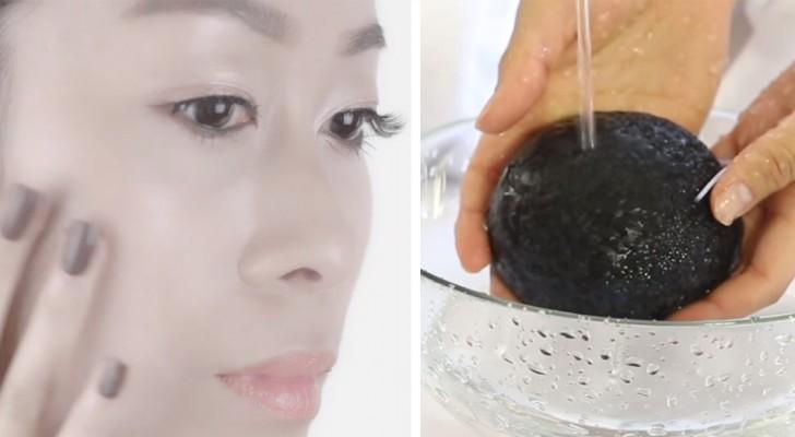 7 segreti per una pelle perfetta che tutte le donne asiatiche conoscono e applicano