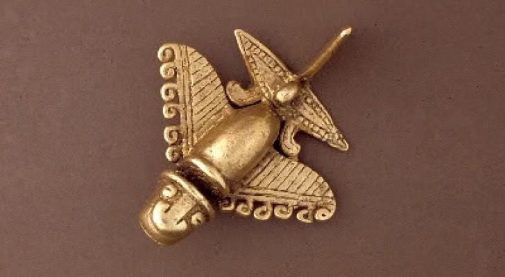 11 mysterieuze objecten uit de oudheid waar experts hun hoofd over breken