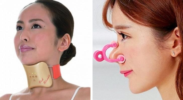 15 koreanische Schönheitserfindungen, die ihr sofort ausprobieren wollt
