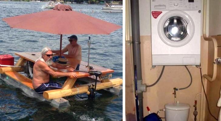 16 persone che hanno inventato qualcosa di geniale senza volerlo