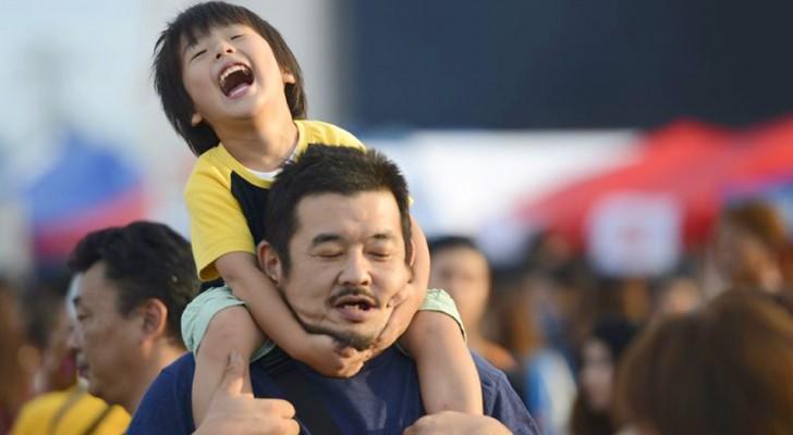 5 comportements des parents japonais dont nous devrions tous nous inspirer