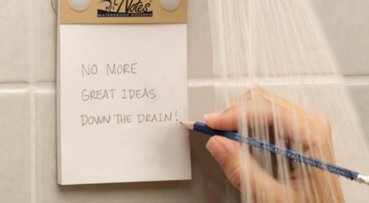 19 geniale Objekte für den Haushalt, die das Leben sehr viel einfacher machen