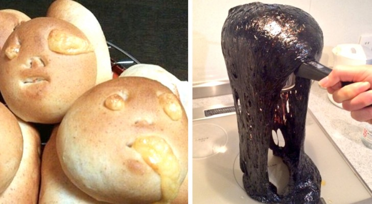 23 culinary fails that could happen to anyone of us