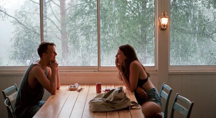 20 segnali che ti fanno capire se sei una persona ambiversa