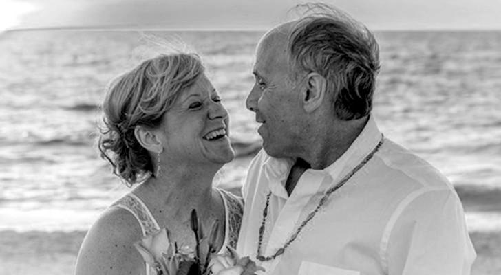 Un expert en thérapie de couple révèle 6 habitudes qui font vraiment fonctionner la relation