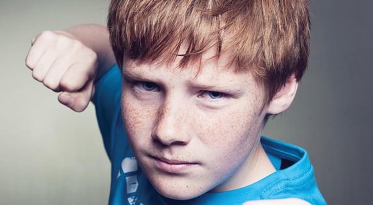 Jeunes et violents : selon un expert, le problème vient du dévouement excessif des parents et de l'absence du