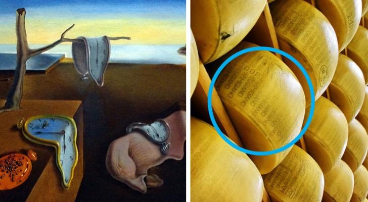 9 secrets de l'histoire de l'art qu'aucun livre ne vous dévoilera