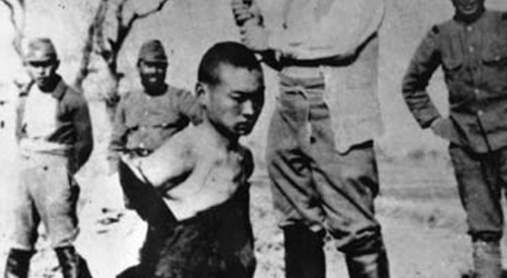 Le massacre oublié de Nankin : l'une des pages les plus violentes de l'Histoire que peu connaissent en Occident