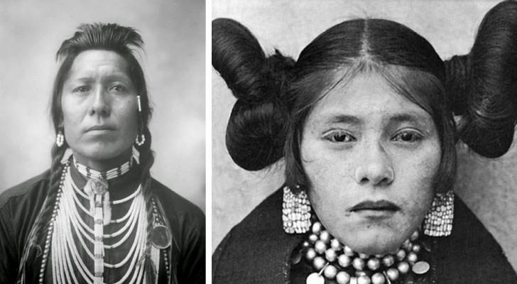 Fu tra i pochi a guadagnarsi la fiducia dei Nativi Americani: ecco i suoi meravigliosi scatti