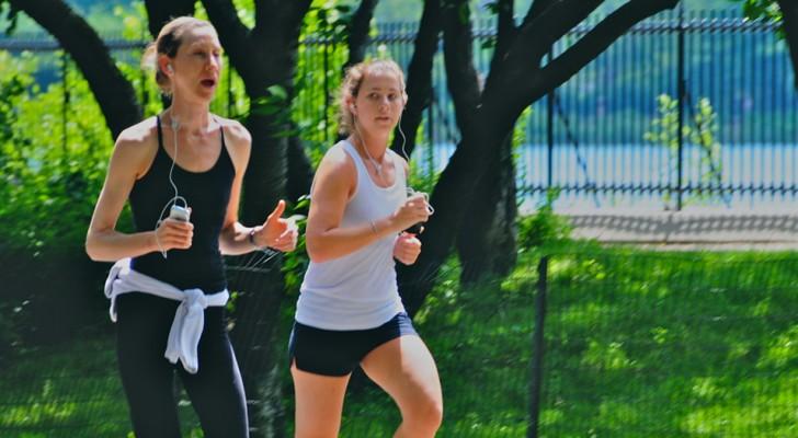 Activité physique : voici 7 règles simples pour un entraînement constant qui allonge la vie