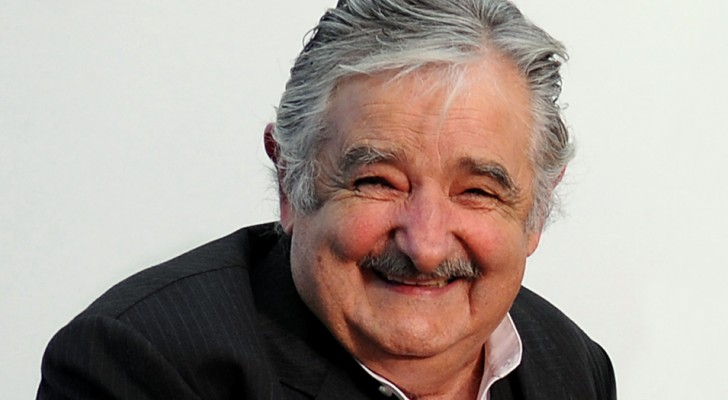 15 significant phrases by José Mujica, the most humble (and poorest) president in the world