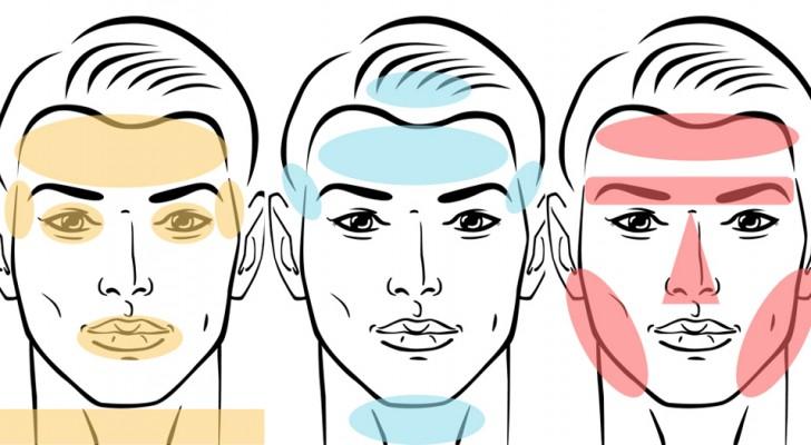 Come distinguere un mal di testa da un'emicrania, così da trattarli nel modo più appropriato
