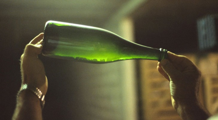 Ecco il metodo per trasformare il vino in un ottimo aceto