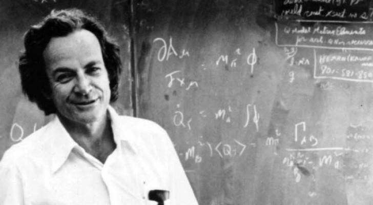 Un genio della fisica teorica ci svela il suo metodo infallibile per preparare un esame e ricordare tutto