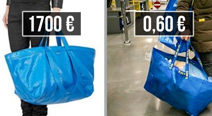 21 absurdities of fashion to which we really cannot find an explanation