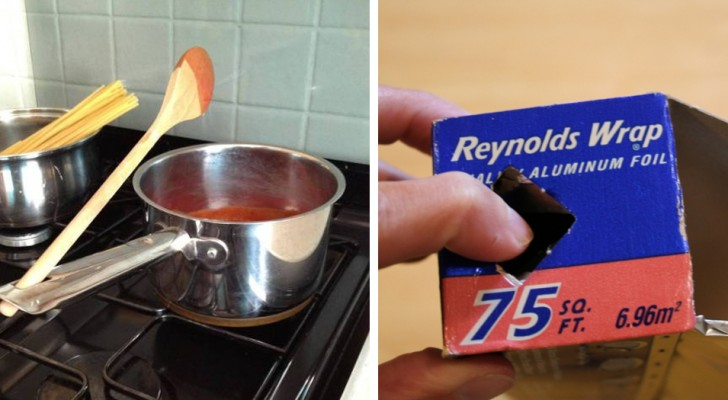 16 common objects of which we have always ignored their REAL use