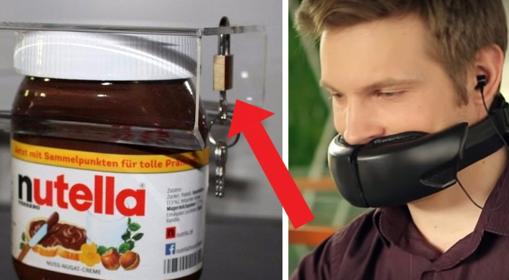 13 clever gadgets created to make life much simpler!