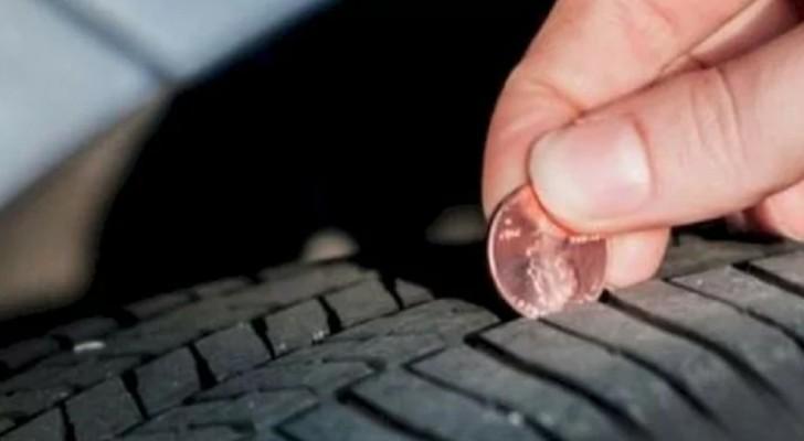 18 conseils pour votre voiture qui vous éviteront bien des soucis.