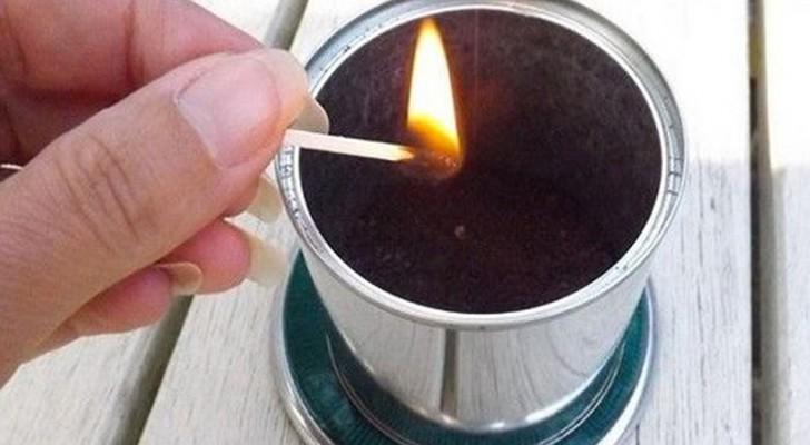 Caffè: l'insospettabile arma efficace e naturale contro gli attacchi delle zanzare