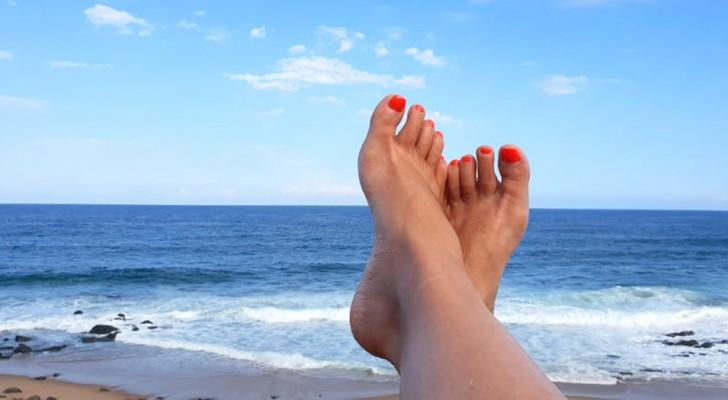 Neurowissenschaftler raten aus diesen 5 Gründen dazu, häufig ans Meer zu gehen