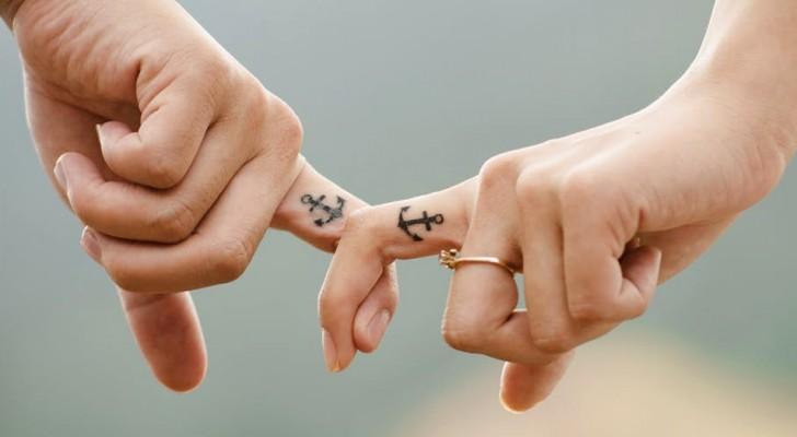 Questi 9 segnali ti fanno capire se quella che stai frequentando è la persona giusta per te