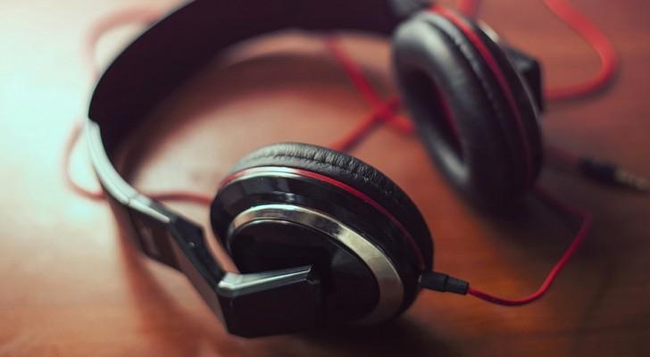 Les écouteurs et les casques prennent leur retraite : une nouvelle technologie pourrait les remplacer d'ici peu