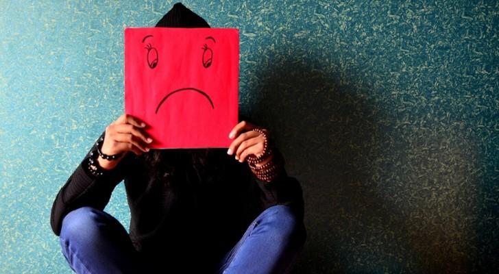 Les personnes les plus intelligentes vivent plus longtemps, mais sont plus prédisposées à l'anxiété : une nouvelle étude révèle le lien