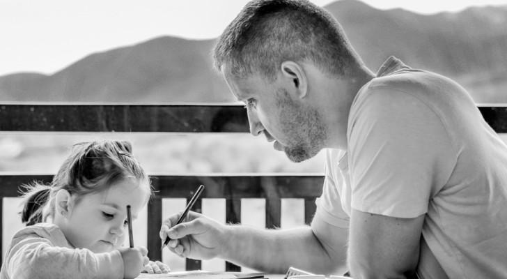 12 consejos del metodo Montessori para aprender a observar y escuchar a nuestros hijos